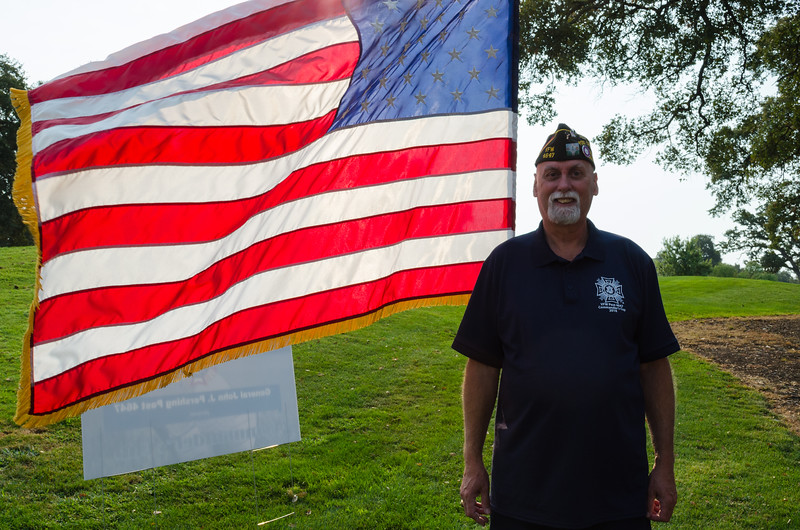 2018 VFW Post 4647 Commanders Cup Golf Tournament at Cherry Island Golf Course photos by Chrysti Tovani-54.jpg