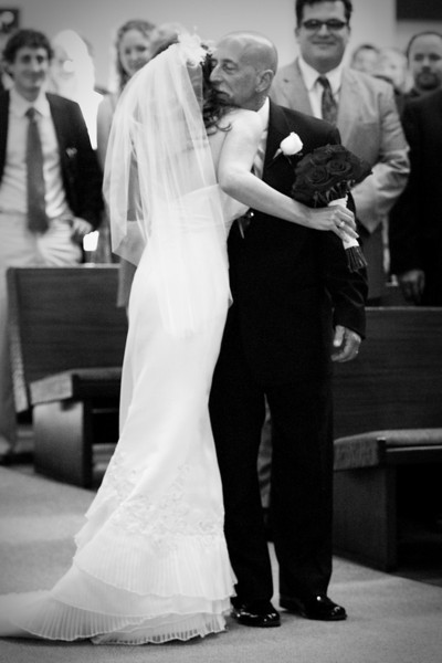 wedding-1133-2.jpg