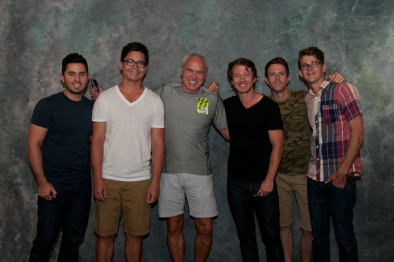 07-17-2014 br 10th avenue north and mercy me concert-147.jpg