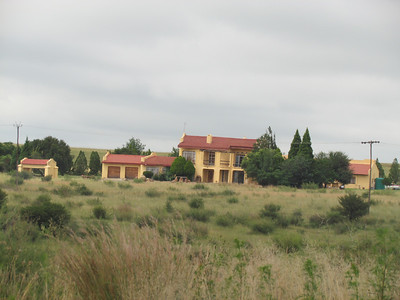 03 - South Africa (3)