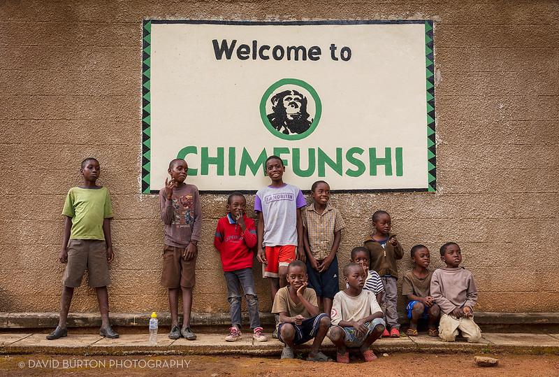 Chimfunshi_kids_6089cc2fx-web.jpg