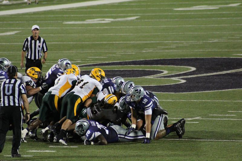 2013 Bison Football - Kansas State 535.JPG