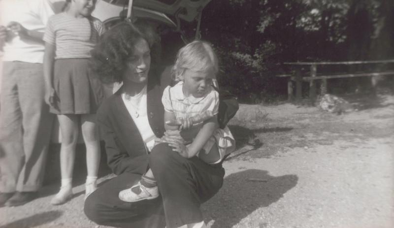 1942 (11).jpeg