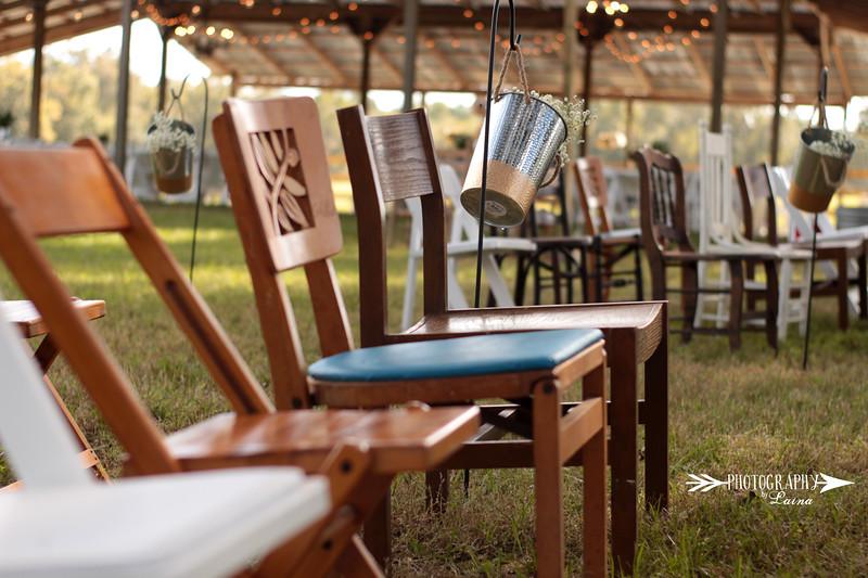 Tripple-C-Ranch-Rustic-Wedding-Venue-Brooksville-Florida-Photography-by-Laina-13.jpg