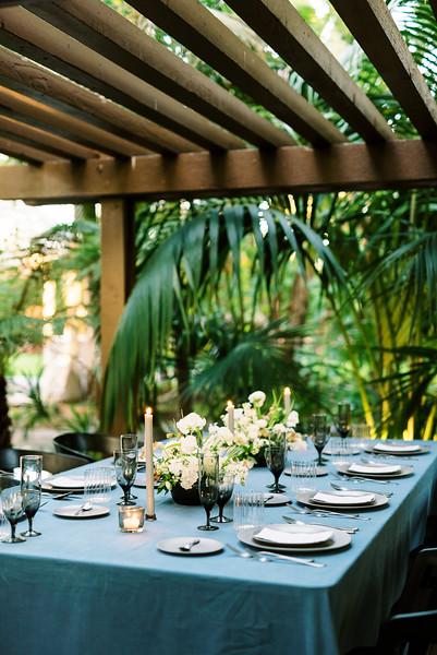 Southern California San Diego Wedding Bahia Resort - Kristen Krehbiel - Kristen Kay Photography-42.jpg