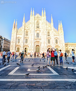 20150701_MILAN_CATHEDRAL_ITALY (12 of 14)