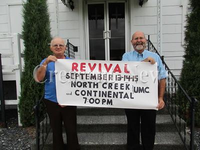 08-25-15 NEWS North Creek Revival