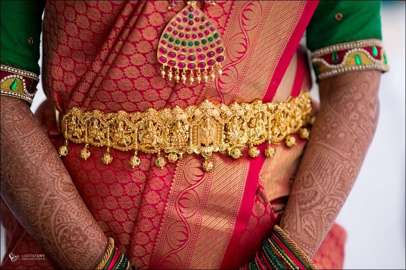 LightStory-Poorna-Vibushan-Codissia-Coimbatore-106.jpg