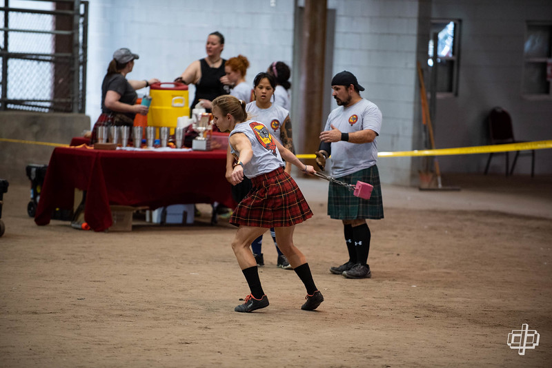 2019_Highland_Games_Humble_by_dtphan-259.jpg