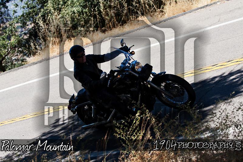 20100807_Palomar Mountain_0968.jpg