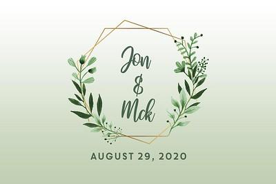 2020-08-29 Jon & Mck