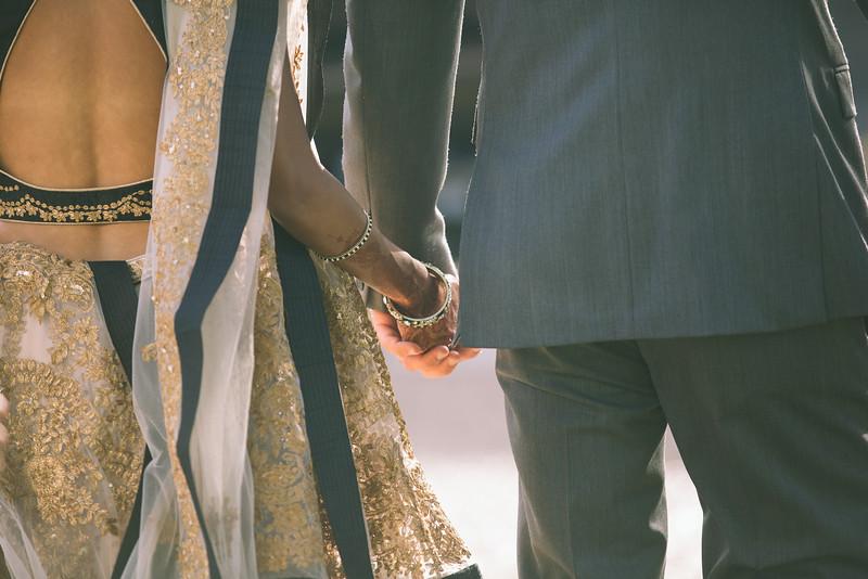 Le Cape Weddings_Monal + Josh-1498.jpg