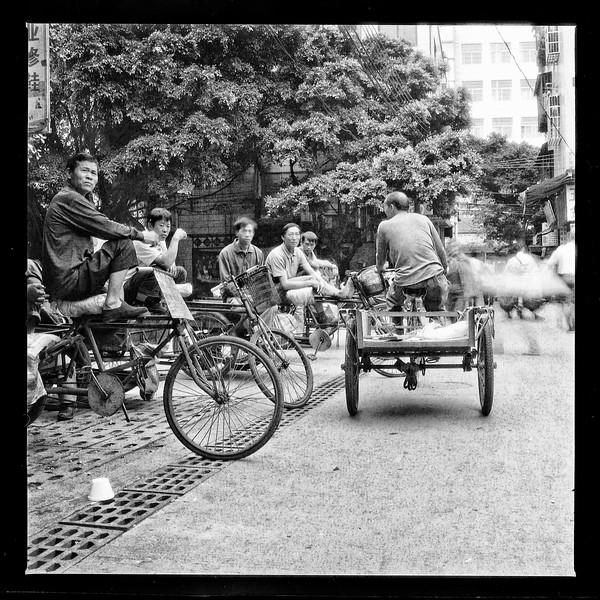 bikemenn-2b.jpg