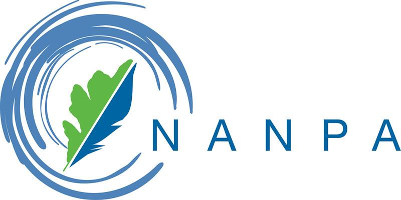 NANPA-logo.jpg