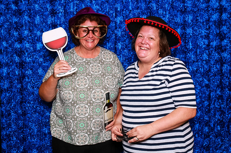 Photo Booth, Gif, Ladera Ranch, Orange County (227 of 279).jpg