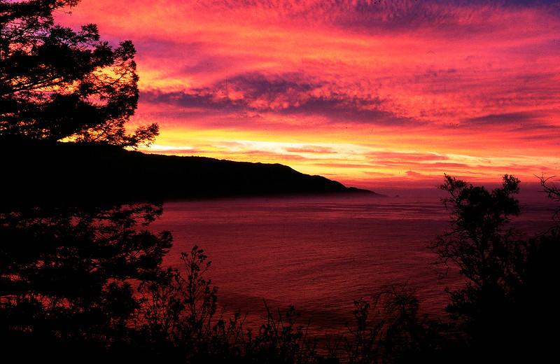 Sunset Big Sur California.jpg