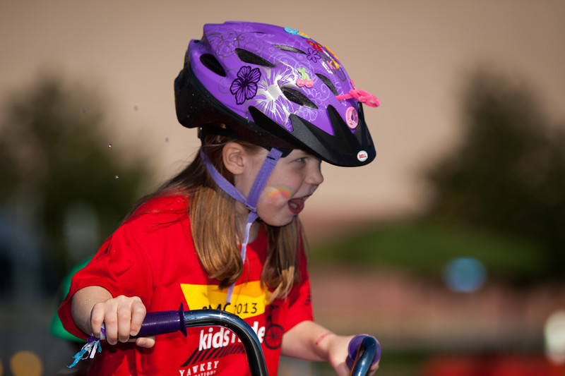 PatriotPlace-Kids-Ride-28.JPG
