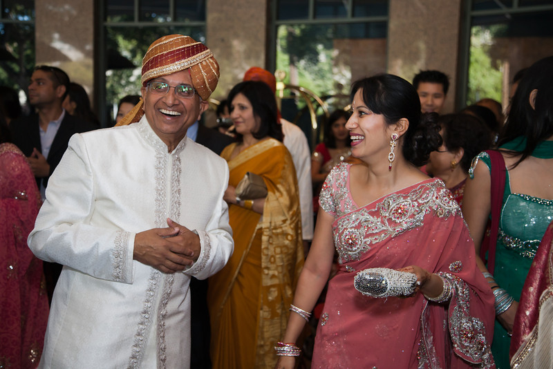 Shikha_Gaurav_Wedding-628.jpg