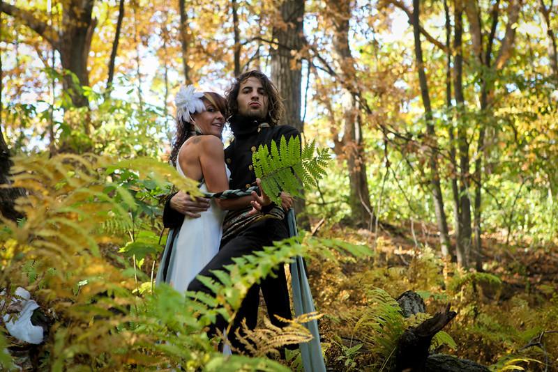 Wedding shoot BO-66.jpg