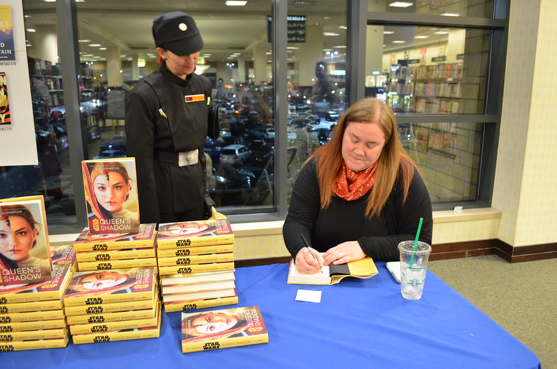 EK Johnston book signing9.JPG
