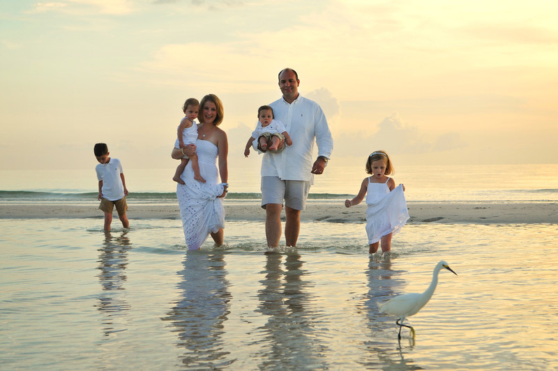 Nick D. and Family-Naples Beach 153.JPG