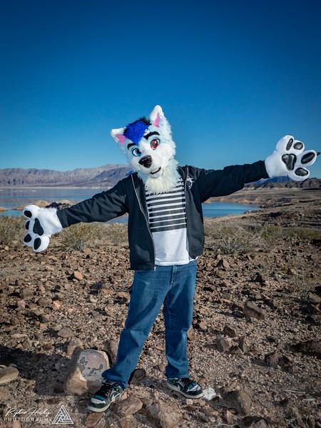 Las Vegas Trip 2019-265.jpg