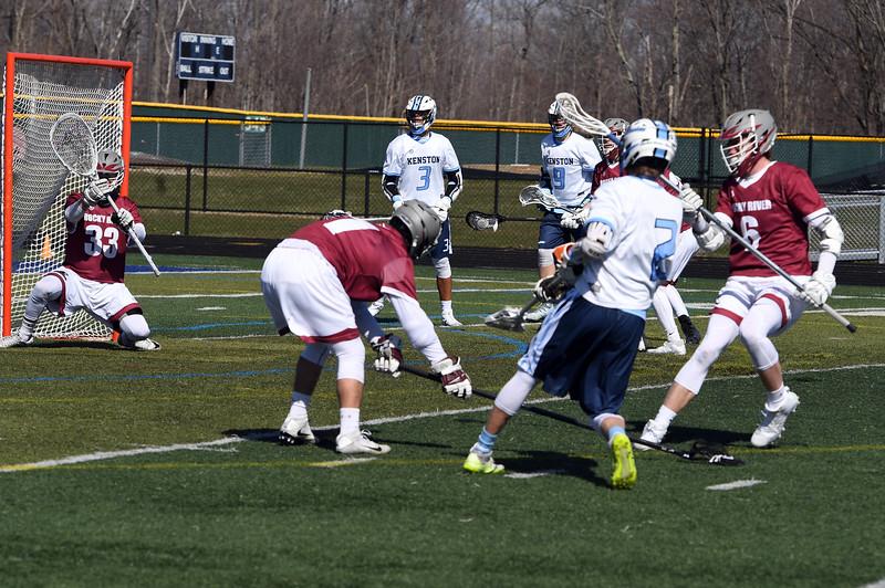 boys_lacrosse_9867.jpg