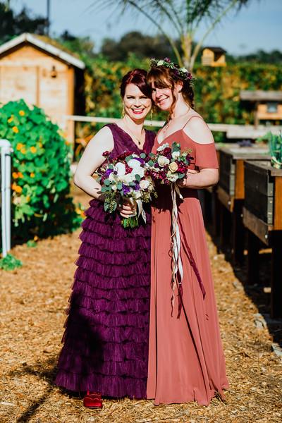 Bridesmaids Camera 1 (7 of 27).jpg