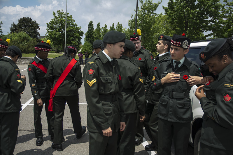 41army cadets MAY_1250.jpg