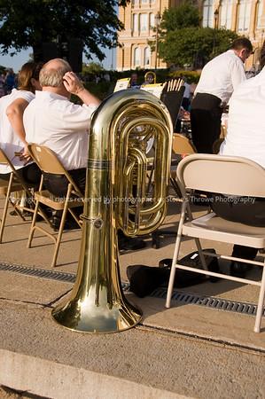 015-tuba-dsm-12jul09-3363