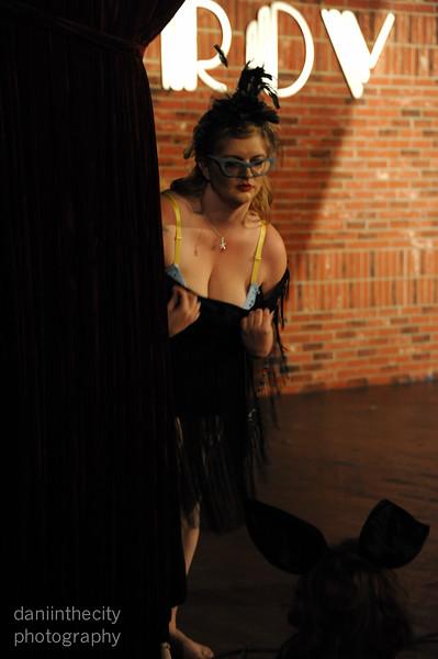 Burlesque (25 of 88).jpg