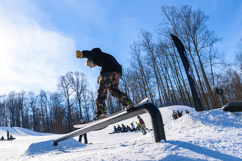 The-Woods-Party-Jam-1-20-18_Snow-Trails-3268.jpg