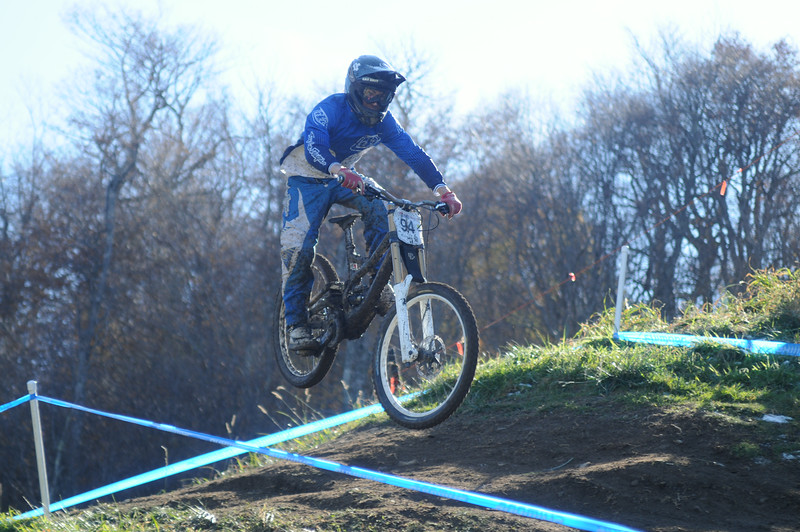 2013 DH Nationals 3 162.JPG