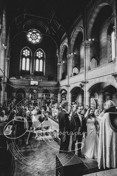 Nick & Elly-Wedding-By-Oliver-Kershaw-Photography-131120-2.jpg