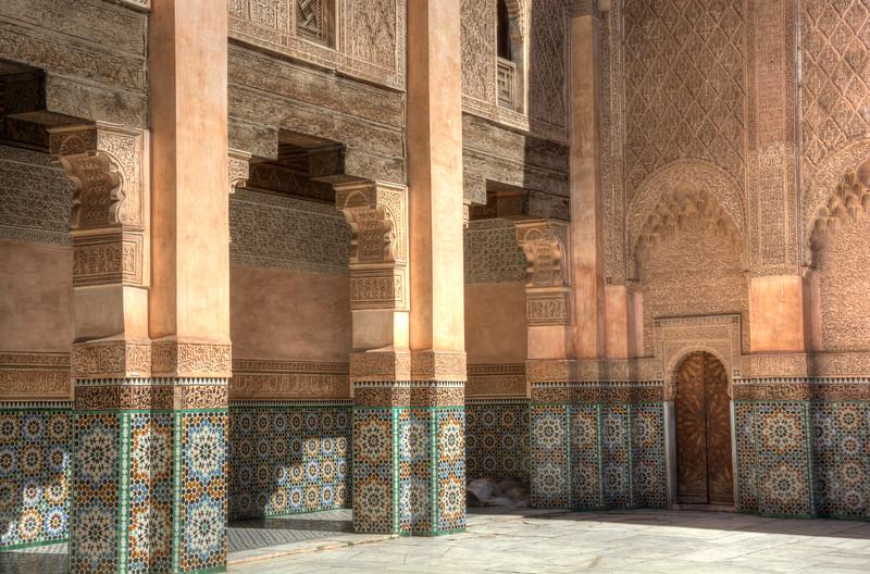 MarrakeshTiledRoomDSC_9286_7_8_tonemapped.jpg