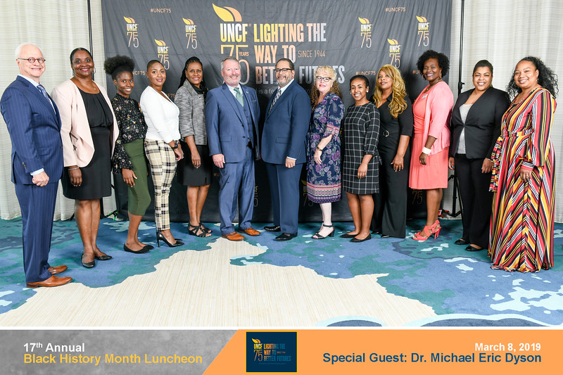 2019 UNCF ORLANDO - STEP AND REPEAT - 021.jpg