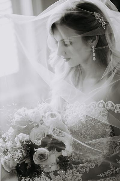 Seattle Wedding Photographer-232.jpg