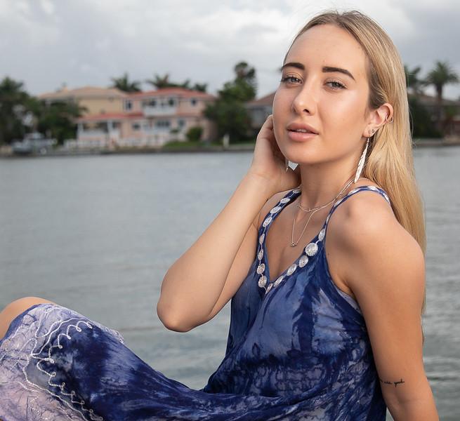 Amanda-27.jpg