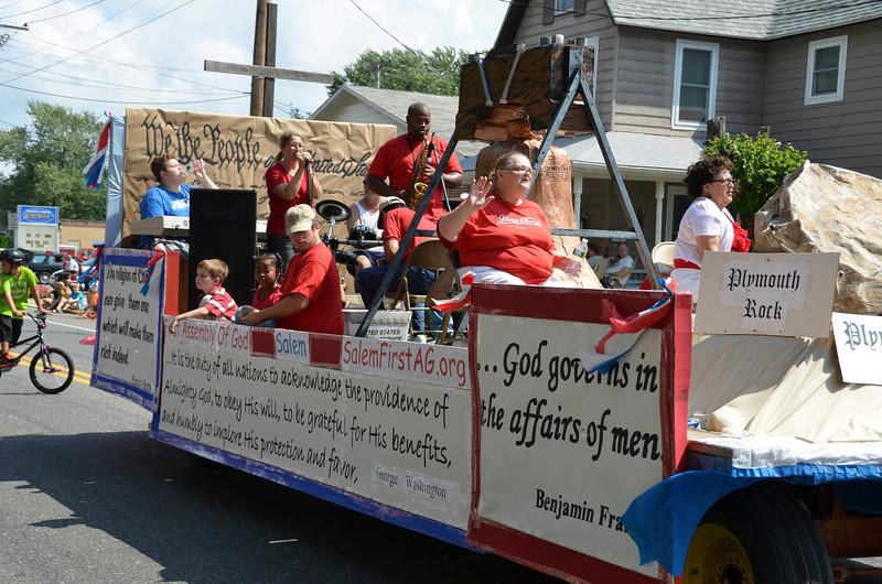 2012 Septemberfest Parade217.jpg
