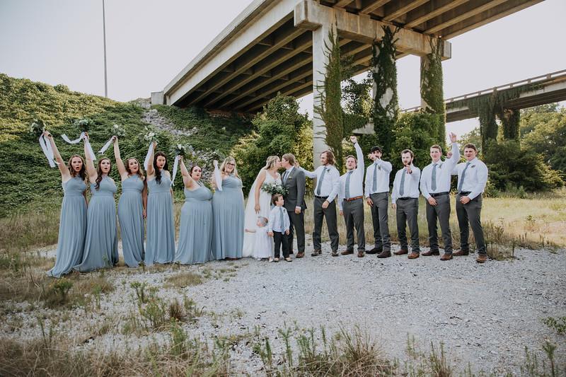 Tice Wedding-497.jpg