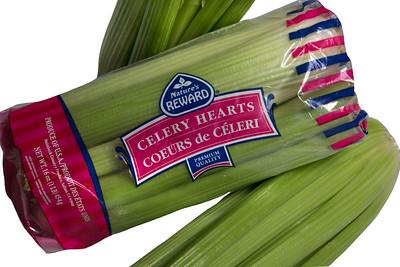 Natures Reward Celery Shoot 4-1-19