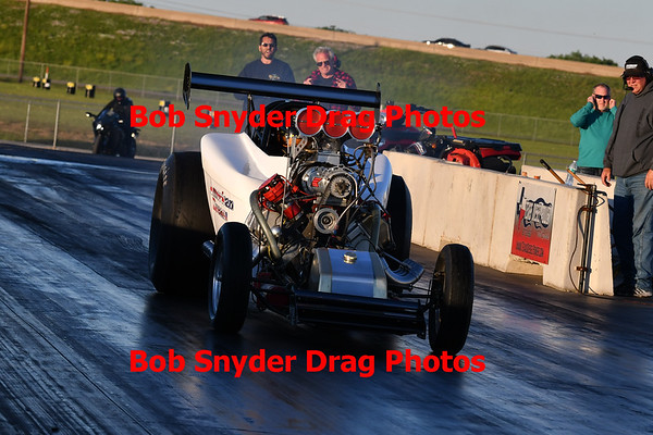 OutlawFuelAlteredsOpener-Denton Texas-4-19,20-2019