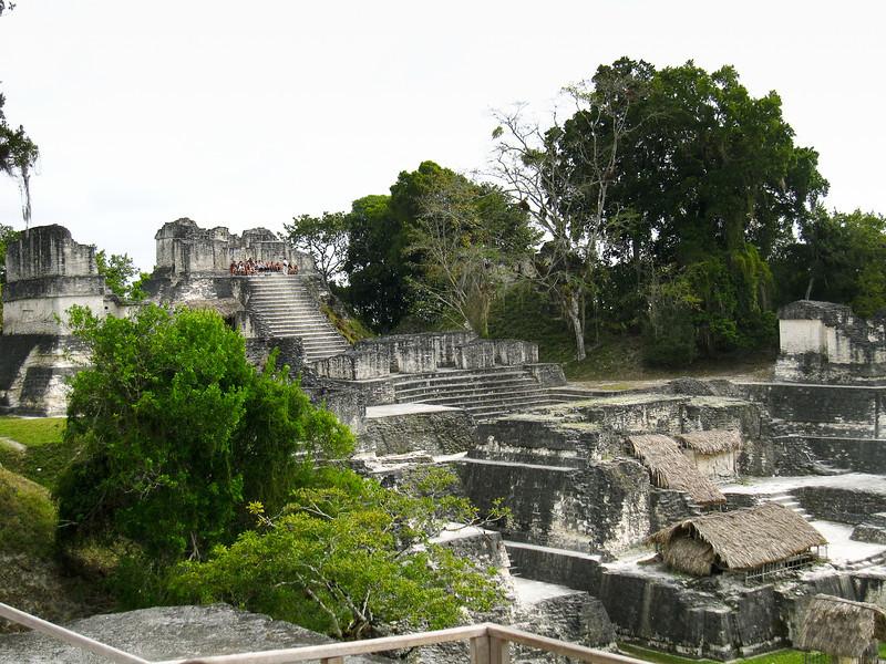 Tikal (35).jpg