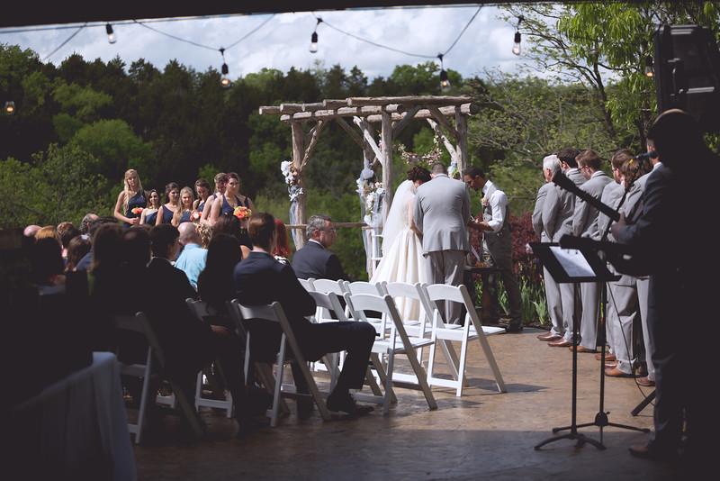 Hannah and David Wedding-5817.jpg