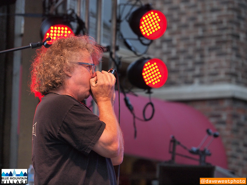 April Wine Canada Day Concert Blue Mountain Village 157.JPG