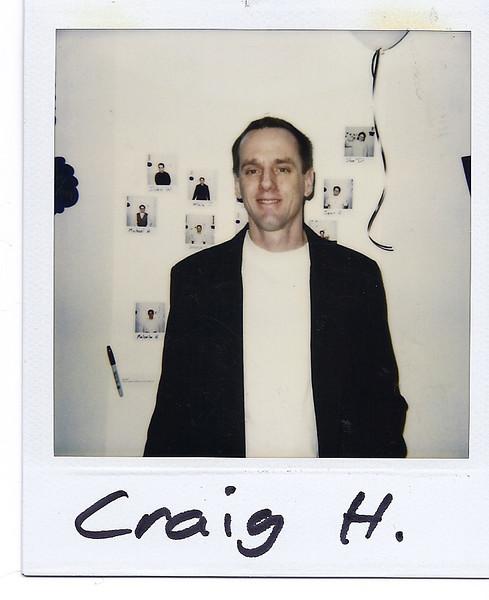 Craig H.jpg