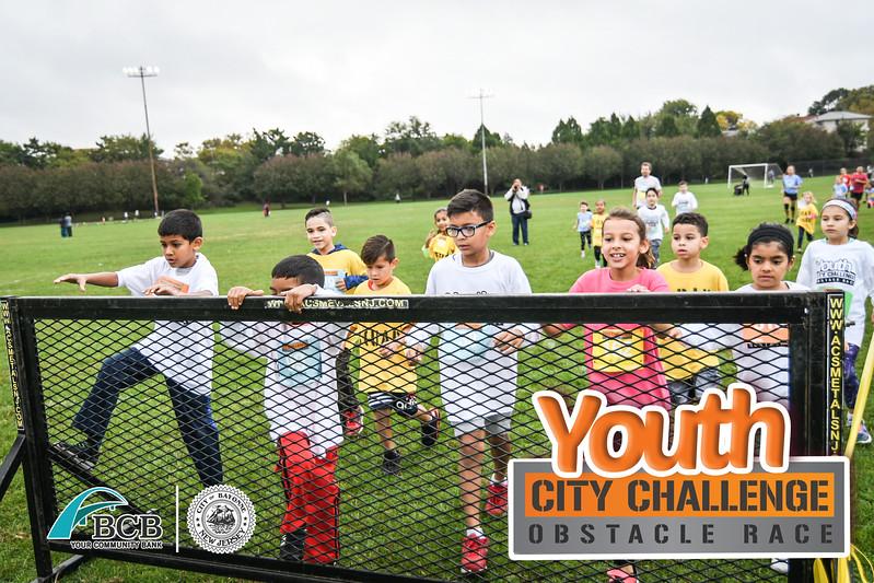 YouthCityChallenge2017-199.jpg