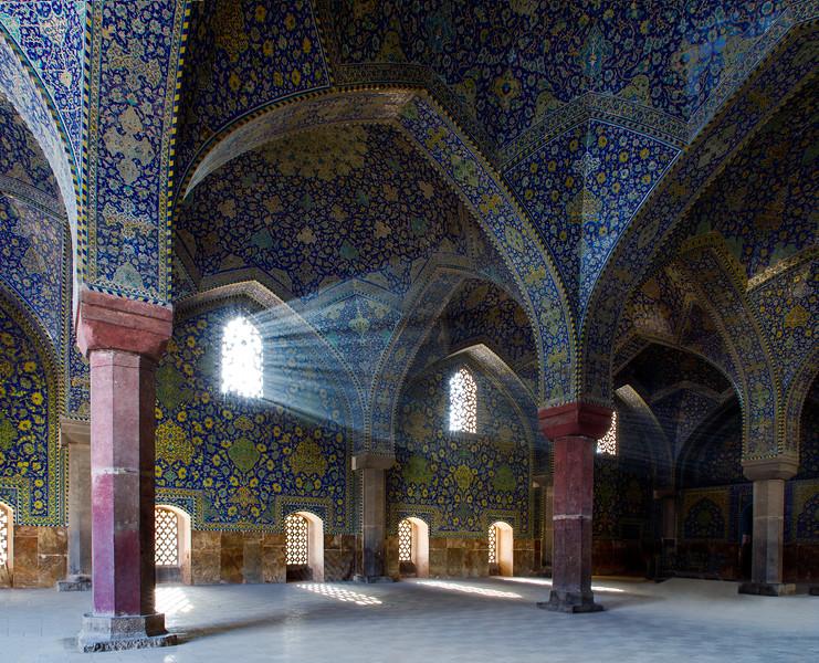 Iran_1218_PSokol-1416-Edit.jpg
