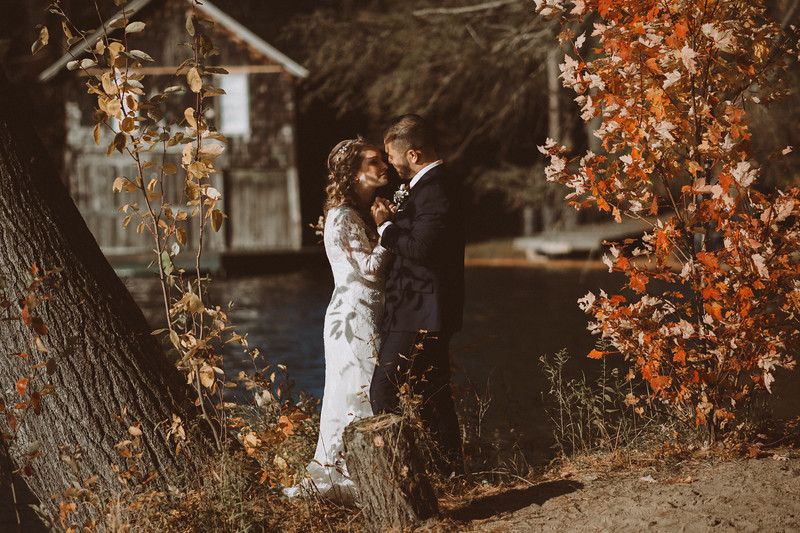 Emily + Rob Wedding 0480.jpg
