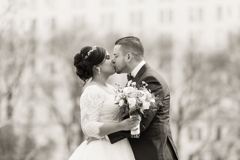 Central Park Wedding - Ariel e Idelina-248.jpg